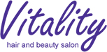Vitality Salon in Huntingdon